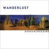 Cover of the album Border Crossing