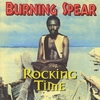 Cover of the album Rocking Time