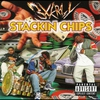 Cover of the album Stackin' Chips