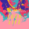Cover of the track Lush Life
