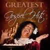 Couverture de l'album Greatest Gospel Hits