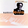 Cover of the album Priceless Jazz Collection: Ramsey Lewis