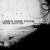 Couverture du titre Where Life Begins (Original Mix)