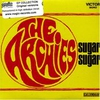 Cover of the track Sugar Sugar