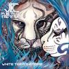 Couverture de l'album White Tiger's Empire