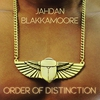 Cover of the album Order of Distinction