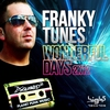 Cover of the track Wonderful Days 2K12 (Rocco & Bass-T Remix)