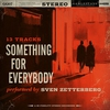 Cover of the album Something For Everybody