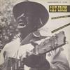 Couverture de l'album Cat-Iron Sings Blues and Hymns