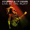 Cover of the album Live at the Roxy: The Complete Concert