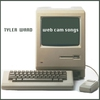 Couverture de l'album Web Cam Songs - Single