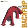 Couverture de l'album Backflip