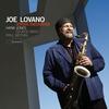 Cover of the album Joyous Encounter