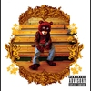 Couverture de l'album The College Dropout
