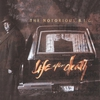 Cover of the album Life After Death (Deluxe Version)