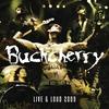 Couverture de l'album Live and Loud 2009