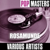 Cover of the track Rosamunde