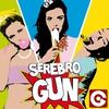 Couverture du titre Gun
