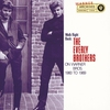 Couverture de l'album Walk Right Back: The Everly Brothers on Warner Bros. 1960–1969