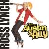 Couverture de l'album Austin & Ally