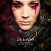 Couverture de l'album The Human Contradiction (Deluxe Edition)