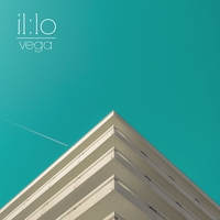 Cover of the track Vega