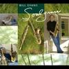 Couverture de l'album Soulgrass