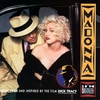 Cover of the album I'm Breathless: Music From and Inspired by the Film Dick Tracy