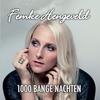 Cover of the album 1000 Bange Nachten - Single