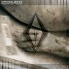 Cover of the album Prescription: Medicide