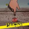 Cover of the album Reset