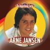 Couverture de l'album De Regenboog Serie: Arne Jansen