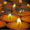 Cover of the album Black Magic