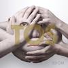 Couverture de l'album Idiom