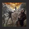 Cover of the album Origin of Apocalypse