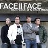 Cover of the album Face II Face - Single