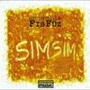 Cover of the album SimSim