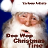 Cover of the album Doo Wop Christmas Time