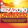 Couverture de l'album Ibiza 2010 (Unmixed DJ Format)