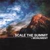 Cover of the album Monument