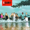 Cover of the album S Club