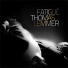 Cover of the track Fatigué (single edit)