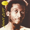 Cover of the album Ultimate Collection: Jimmy Cliff