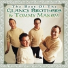 Cover of the album The Best of the Clancy Brothers & Tommy Makem