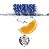 Cover of the album PsyTrance Hero
