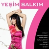Cover of the track Büyüleyen Gözlerinle