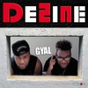 Cover of the album Gyal