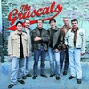 Cover of the album The Grascals