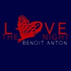 Cover of the album Love the Night - Single