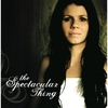 Cover of the album The Spectacular Thing